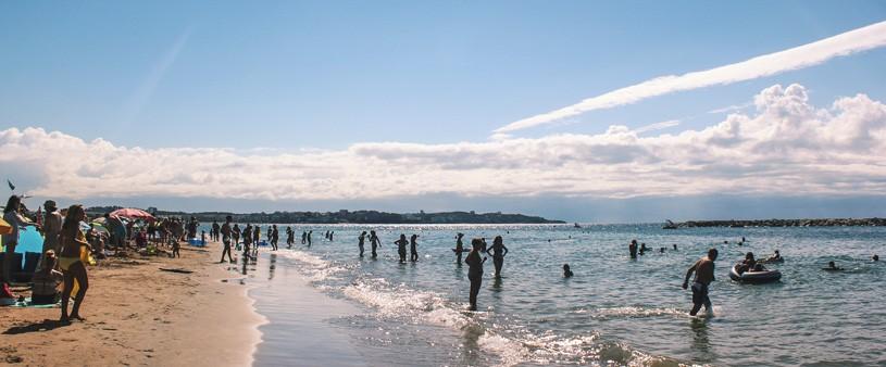 cambrils platja hotel fonda el camí playa