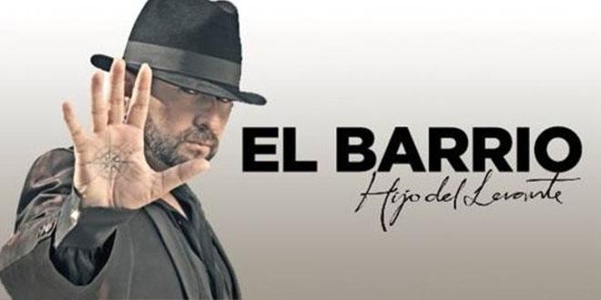 http://www.cambrils.cat/festival-de-musica/calendari-actuacions/el-barrio