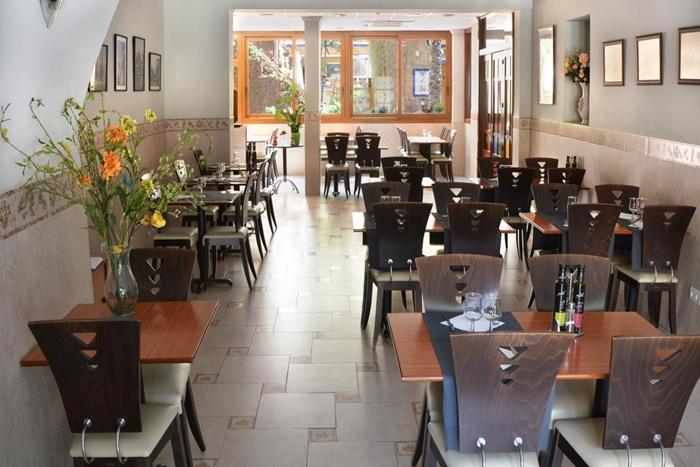 hotel-fonda-el-camí-cambrils-restaurante-cocina-marinera