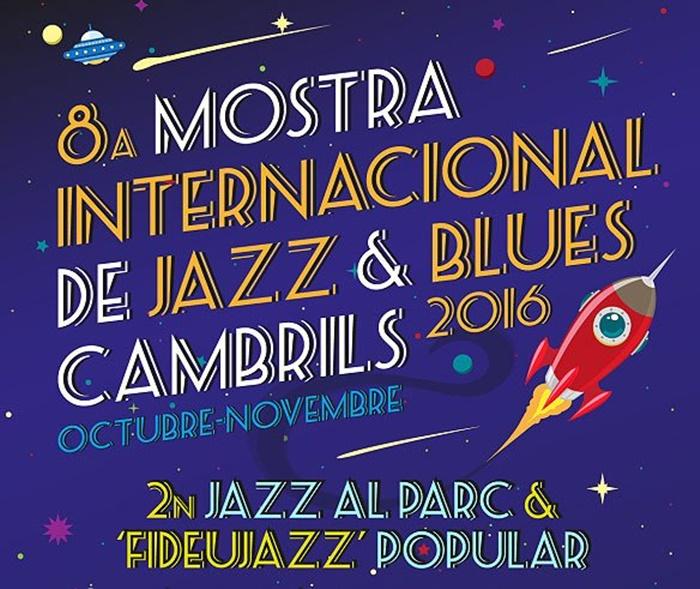 mostra-internacional-de-jazz-y-blues-cambrils