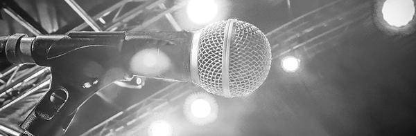 proximamente festival musica cambrils