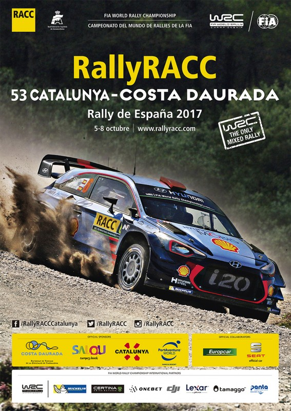 rally_racc_costadaurada_2017